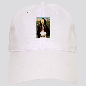 card-Mona-ESpringer2 Cap