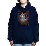 810-Oph1-JRTMav2 Hooded Sweatshirt