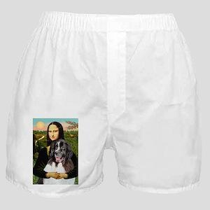 MP-MONA-Newfie-Landseer3 Boxer Shorts