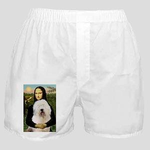 MP-Mona-OES3 Boxer Shorts
