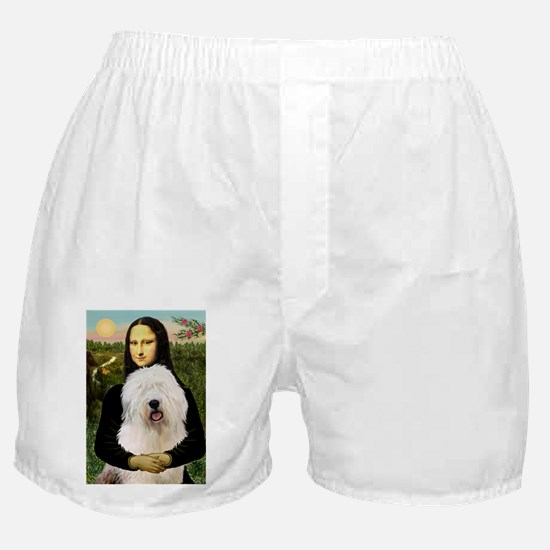 MP-Mona-OES3.png Boxer Shorts