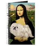 5.5x7.5--Mona-Peke4 Journal