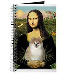 CARD-Mona-Pom1 Journal