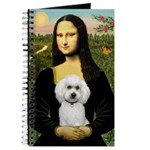 5.5x7.5-Mona-Pood-W9 Journal