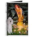 5.5x7.5-MidEve-Pood-WHT-ST-Chagall Journal