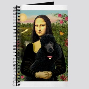8x10-MONA-PoodleST-CoCo  Journal