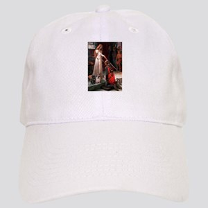 5x7-Accolade-PugPair Cap