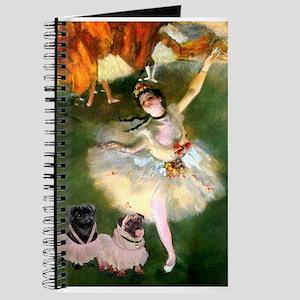card-dancer-green-PugPR-left Journal