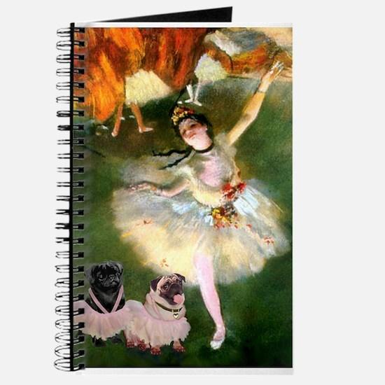 card-dancer-green-PugPR-left.PNG Journal