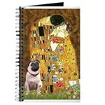 MP-KISS-Pug1 Journal