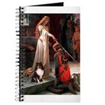 8x10-Accolade-Sheltie-TRI Journal