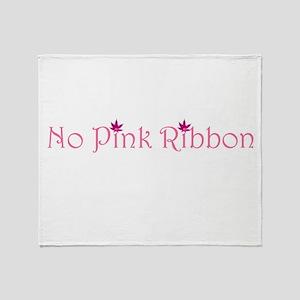 Phoenix Tears Original NPR Princess Design Throw B