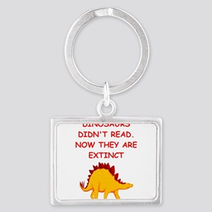 read Keychains