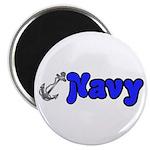 Navy 2.25