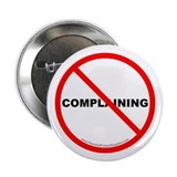 Stop complaining Single