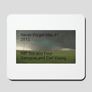 May 31St 2013