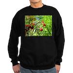Rowan berries Sweatshirt