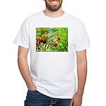 Rowan berries T-Shirt