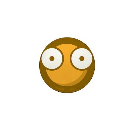 SPeCks Mini Button