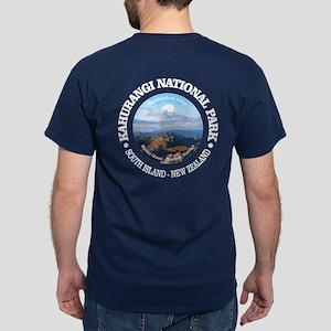 Kahurangi Np T-Shirt