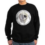 Renegade Engineers Sweatshirt (dark)