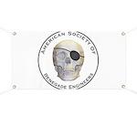 Renegade Engineers Banner