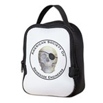 Renegade Engineers Neoprene Lunch Bag