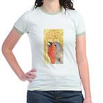 Irish Spring T-Shirt