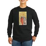 Irish Spring Long Sleeve T-Shirt