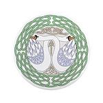 Celtic Swans 3.5