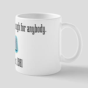 640K Mug