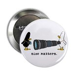 WTD: Size Matters Button