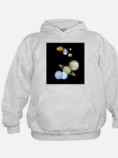 System Kids T-shirt... Sweatshirt