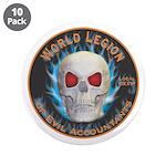 Legion of Evil Accountants 3.5