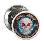 Legion of Evil Accountants 2.25