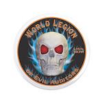 Legion of Evil Auditors 3.5