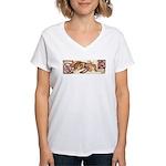 Rabbit Run T-Shirt