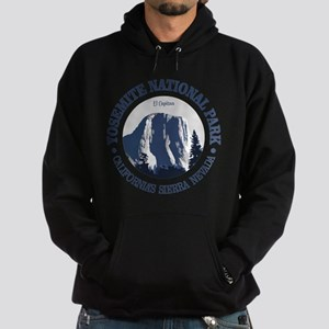 Yosemite 2 Sweatshirt