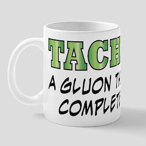 Tachyon Mug