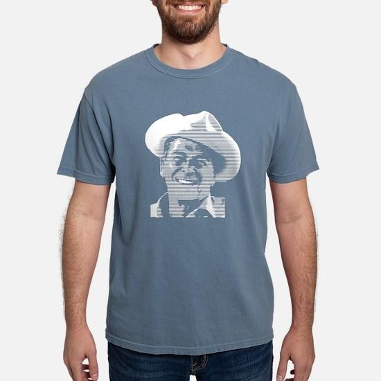 Reagan Portrait T-Shirt