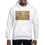 Ebb Tide Hooded Sweatshirt