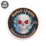 Legion of Evil Engineers 3.5