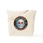 Legion of Evil Engineers Tote Bag
