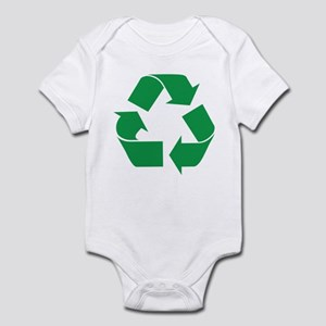 Recycling Baby Clothes Accessories Cafepress