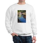 Bea's Favorite Place Sweatshirt