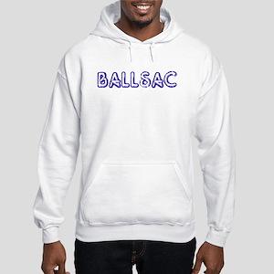 Ballsac Hoodie