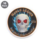 Legion of Evil Machinists 3.5