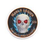 Legion of Evil Mechanics 3.5