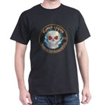 Legion of Evil Optometrists Dark T-Shirt