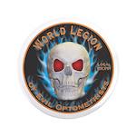Legion of Evil Optometrists 3.5